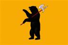ChrysoStomm's avatar