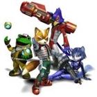 reaganrocks8088's avatar