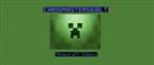 chrismasterski's avatar