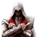 ilovebluexephos2's avatar