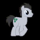 Shamy's avatar