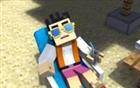 View BreakableBlox's Profile