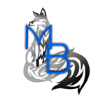 View MarxBlue's Profile