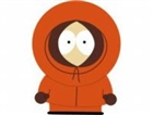 Puppetmaster355's avatar
