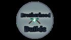 View BrotherhoodBuilds's Profile