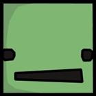Turtlecrafter's avatar