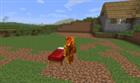 View PhoenixGames34's Profile