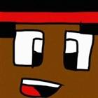 Jakethewird's avatar