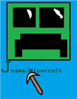 View J_Minecraft2002's Profile