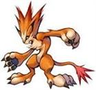 Kbox's avatar
