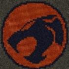 View montecarlo84's Profile