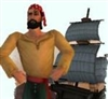 sillouete's avatar