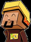 SOTMead's avatar