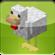helbirden9's avatar