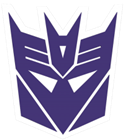 drakenguard's avatar