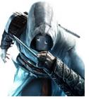 kingxander1234567890's avatar