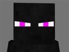 View BlackHoleVideoGames's Profile