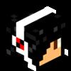 AdrenalinX's avatar