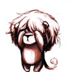 SumOneX3's avatar