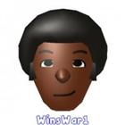 Winswar1's avatar