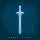 Blade00000009's avatar