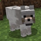 WinterMapleWolf's avatar
