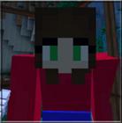 Illyianna's avatar