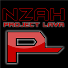 View NzahCraft's Profile