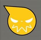 View ChrisyDaBlak's Profile