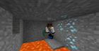 MiningDude23's avatar