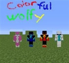 View ColurfullWolf's Profile