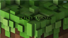DukeMagnus's avatar
