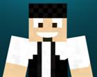 rawfistt's avatar
