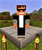 Zelban's avatar