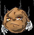 TheFlamingPotatoDude's avatar