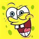 View SpongeHED's Profile
