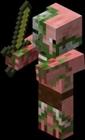 nanaplaysMcPE's avatar