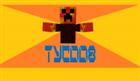View Tycoo8's Profile