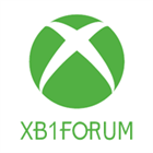View XB1Forum's Profile