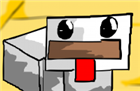 Superlex007's avatar