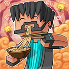 RealThinknoodles's avatar