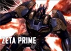 View Zeta_Prime's Profile