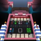 GrahamPlaysMinecraft's avatar