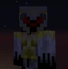 bobbensun's avatar