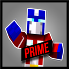 View itsPrime123's Profile