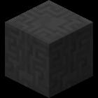 zentag's avatar