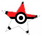 Pokestar9999's avatar