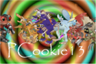 View PCookie13's Profile