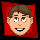 Sprindex's avatar