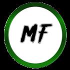 Monstercjr's avatar